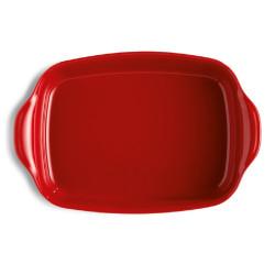 Blanc de Meudon 480 g The...