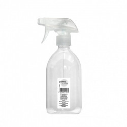 Spray vide 500 ml The fabulous