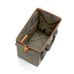 Kit pour cupcakes pop
