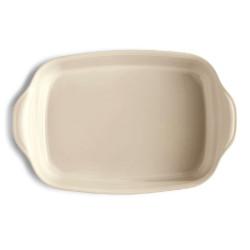 Savon noir 1 litre The...