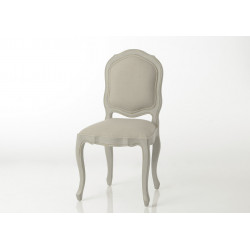 Chaise Arbalette