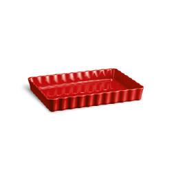 Cire des antiquaires 500 ml...